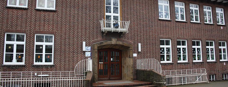 gregorschule