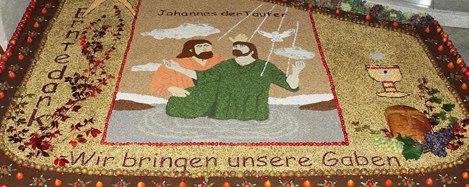 landfrauen erntedank IMG 0033 2013 10 02 egonmaier